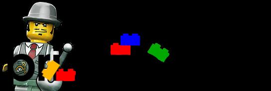 File:BrickiLogoOC12.png