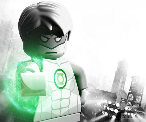 File:LB2 Green-Lantern BAC-Parody Final 040312-156x131.jpg