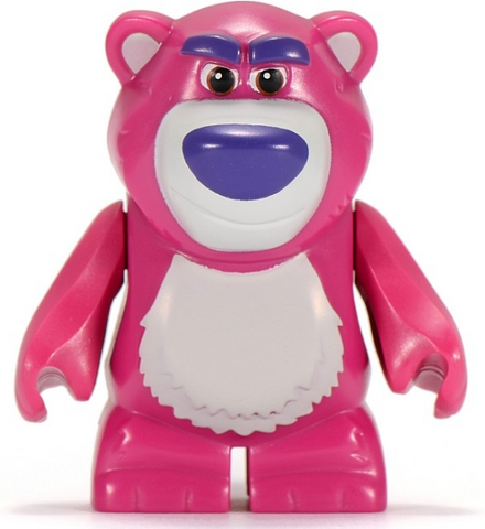 File:Lotso normal.png