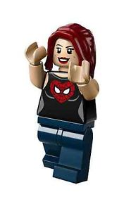 File:Mary Jane Ultimate.png