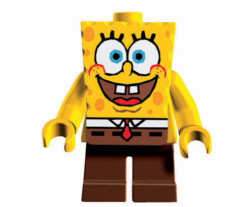 File:Spongebob-Lego-1.jpg
