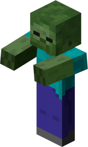 File:Zombie-Minecraft.png