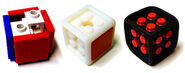090712 dice
