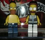 File:185px-Simpsonsfigs.jpg