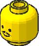 File:3626bp03 Yellow.png