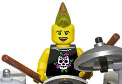 File:Drummer.png