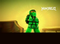 Thumbnail for version as of 20:19, February 25, 2012