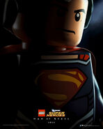 Lego-man-steel-poster