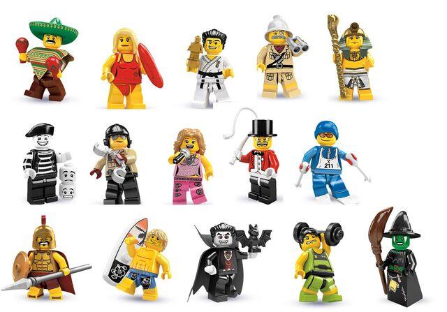 File:Lego minifigures2.jpg