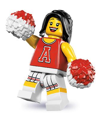 File:MS8 Cheerleader.jpg