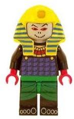 File:Pharaoh Hotep.jpg
