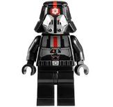 SithTrooper