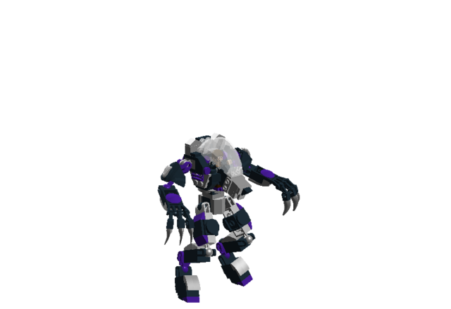 File:Werie the wolfmech.png
