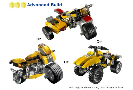 File:4893 Advanced Build.jpg