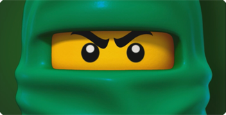 File:Green Ninja Looking Up.png