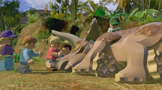 File:LEGO-Jurassic-World-Trailer-Sick.jpg