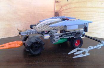 Lego 1.0
