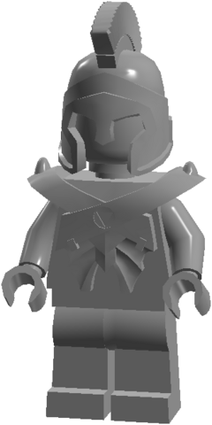 File:The Last Hero Statue.png