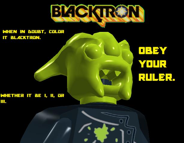 File:Blacktron Poster.png
