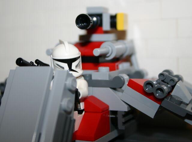 File:Brickmaster Star Wars - TFAT-A - Pilot.JPG