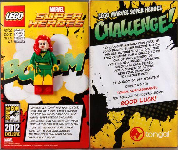 File:Comic-Con Exclusive Phoenix Giveaway.jpg