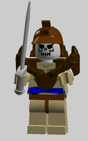File:Darth Henry (Deadly Samurai Variant).png