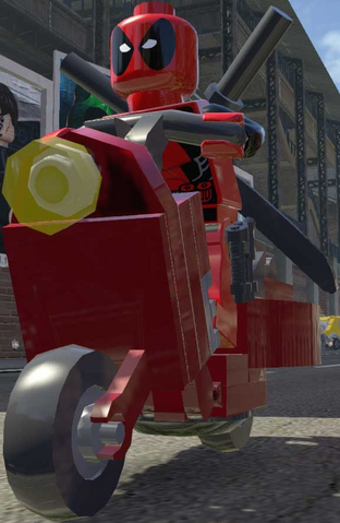 File:Deadpool Scooter.png