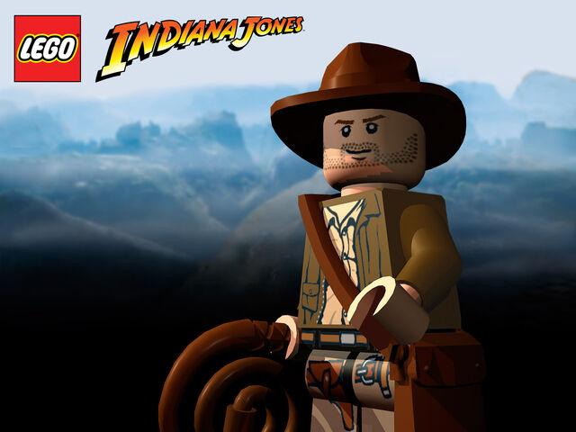 File:Indy 12.jpg