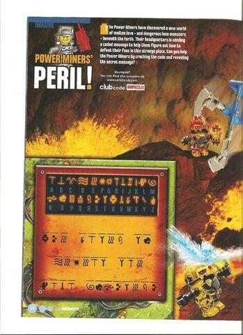 File:LEGO Catalog PM.jpg