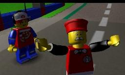 File:Lego0007.jpg
