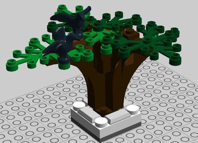 File:Wolverine magneto tree.jpg