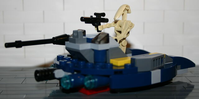 File:Brickmaster Star Wars - STAS .JPG