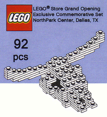File:Dallas LEGO Store Grand Opening Set.jpg