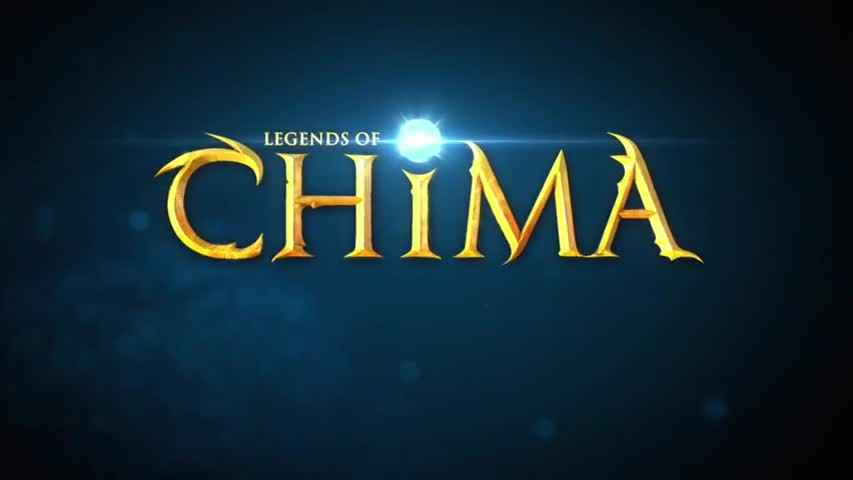 La l gende de chima wiki lego fandom powered by wikia - Chima saison 2 ...
