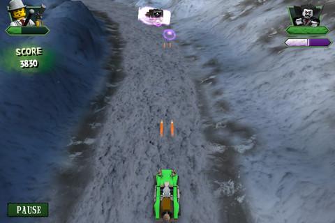 File:MF Race5.jpg