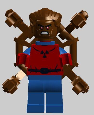 File:Man-Spider.jpg