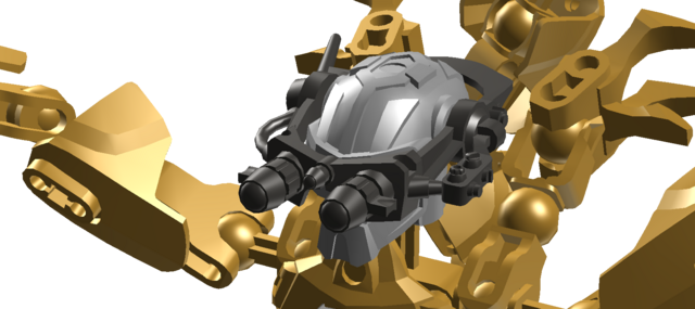 File:Robot Entry 005.png