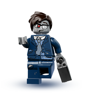 File:S14ZombieBusinessman.png