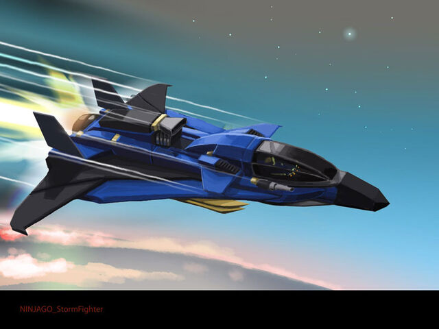 File:StormFighter 02 without efx.jpg