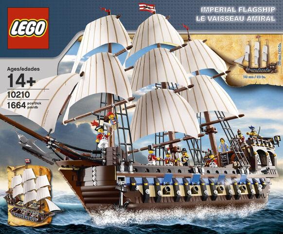 File:10210 Imperial Flagship.jpg
