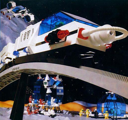 File:1988 Futuron Monorail.jpg