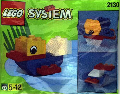 File:2130 Duck.jpg