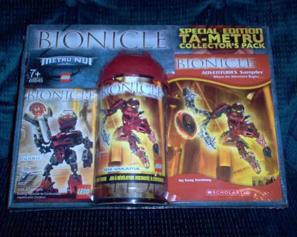 File:65545 Special Edition Ta-Metru Collector's Pack.jpg