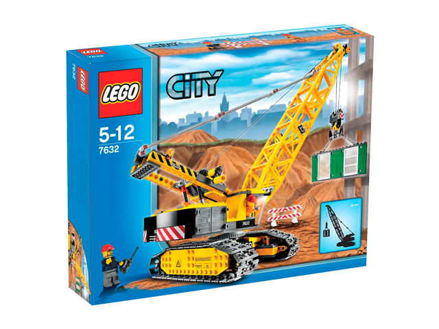 File:7632 Crawler Crane.jpg