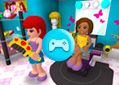 File:Beauty Salon Game 2.jpg