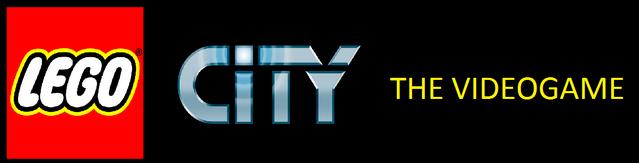 File:City videogame logo1.png