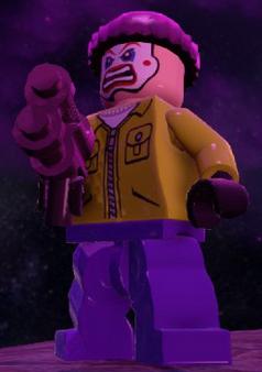 File:Clowngoon.png