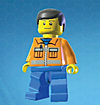 File:Construction Foreman.png