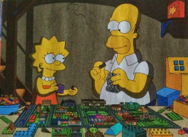 File:Homer and Lisa.jpg