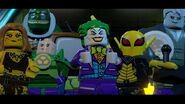 LEGO Batman 3 LegionOfDoom 01
